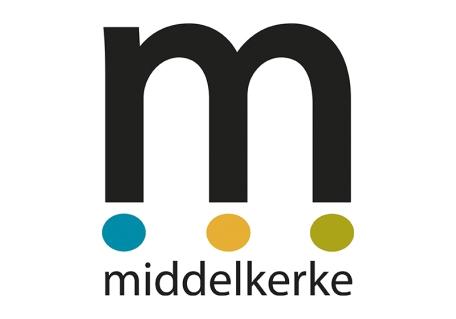 Vlag_middelkerke